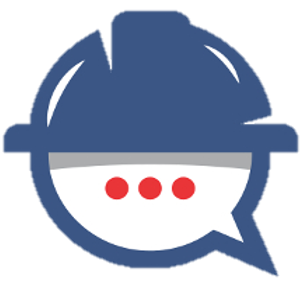 weeklysafety logo icon