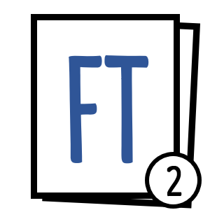 foreman's topic icon