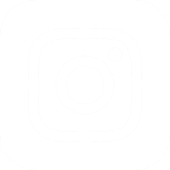 instagram logo icon