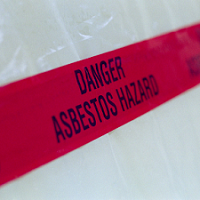 Weeklysafety.com exclusive safety meeting topic covering asbestos awareness safety.