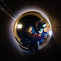 Confined Spaces, Construction