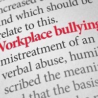 Weeklysafety.com exclusive safety meeting topic for any type of organization or industry that provides guidance to employees on how to deal with a workplace bully.