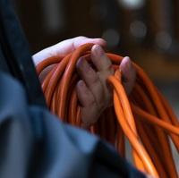 Extension Cords & GFCIs B, Construction
