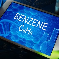Weeklysafety.com exclusive safety meeting topic for any industry that provides a basic overview of benzene awareness including health hazards, exposure limits, PPE requirements, fire protection and first aid procedures.