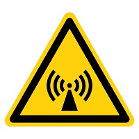 Weeklysafety.com exclusive safety meeting topic for workers in any industry that reviews the health hazards and safety precautions when working near RF radiation on the job.