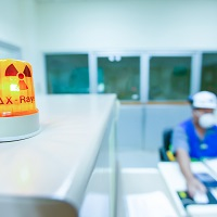 Weeklysafety.com exclusive safety meeting topic for workers in any industry that reviews health hazards and safety precautions for workers who are at risk of ionizing radiation exposure in workplaces with radiation sources.