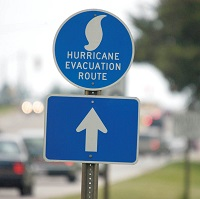 Weeklysafety.com exclusive bonus home and holiday safety meeting topic that provides information for families and individuals on hurricane warnings, how to prepare in the event of a possible hurricane, and what to do when a hurricane is imminent.