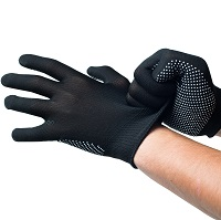 Weeklysafety.com exclusive safety meeting topic for workers in any industry that provides factors that may influence the selection of protective gloves and an overview of the different types of gloves that may be selected for workplace safety.