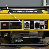 Portable Generators, Construction