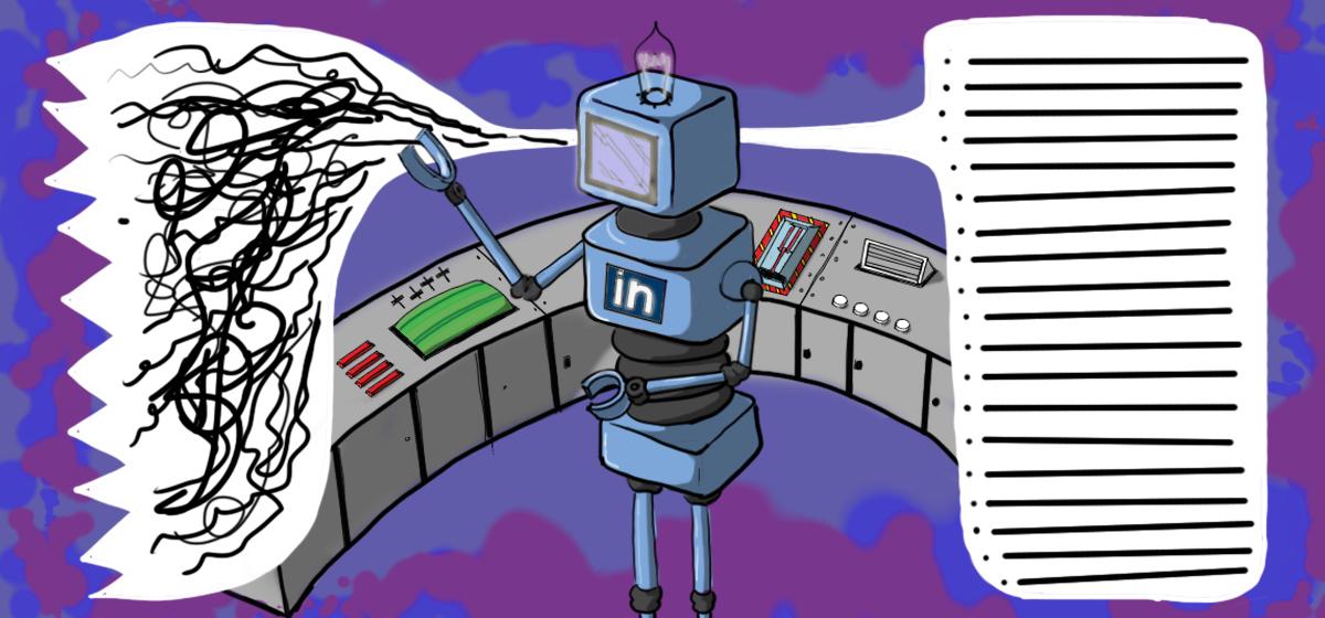 4 Best Linkedin Automation Tools