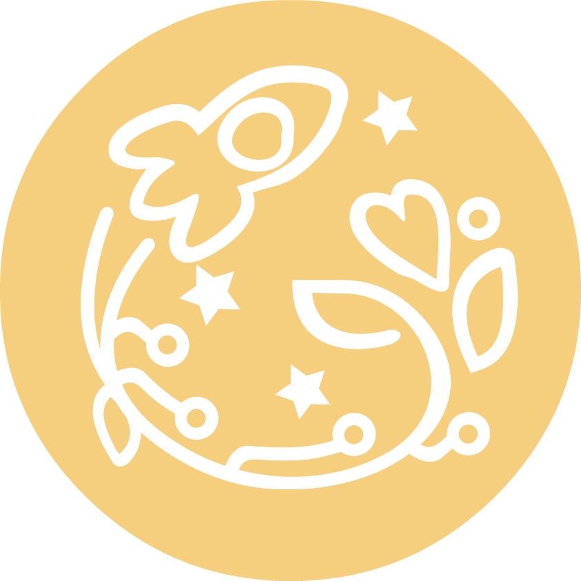 Tinkerseeds Logo