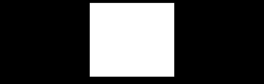 Habbel, Pohlig & Partner Logo