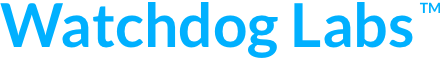 Watchdog Labs Logo