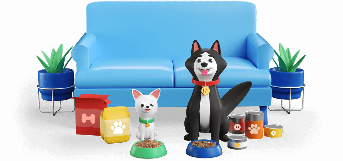 Best dog food reviews