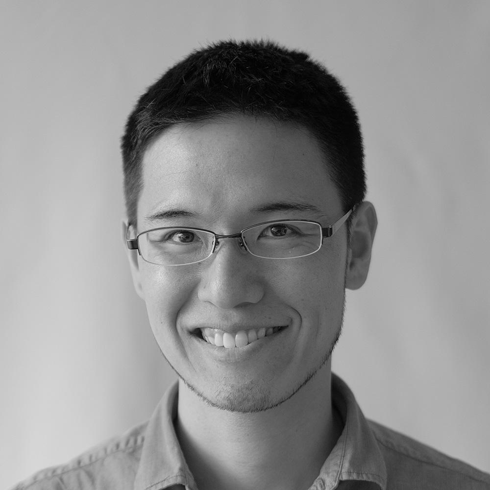 Akihiko Sugiura