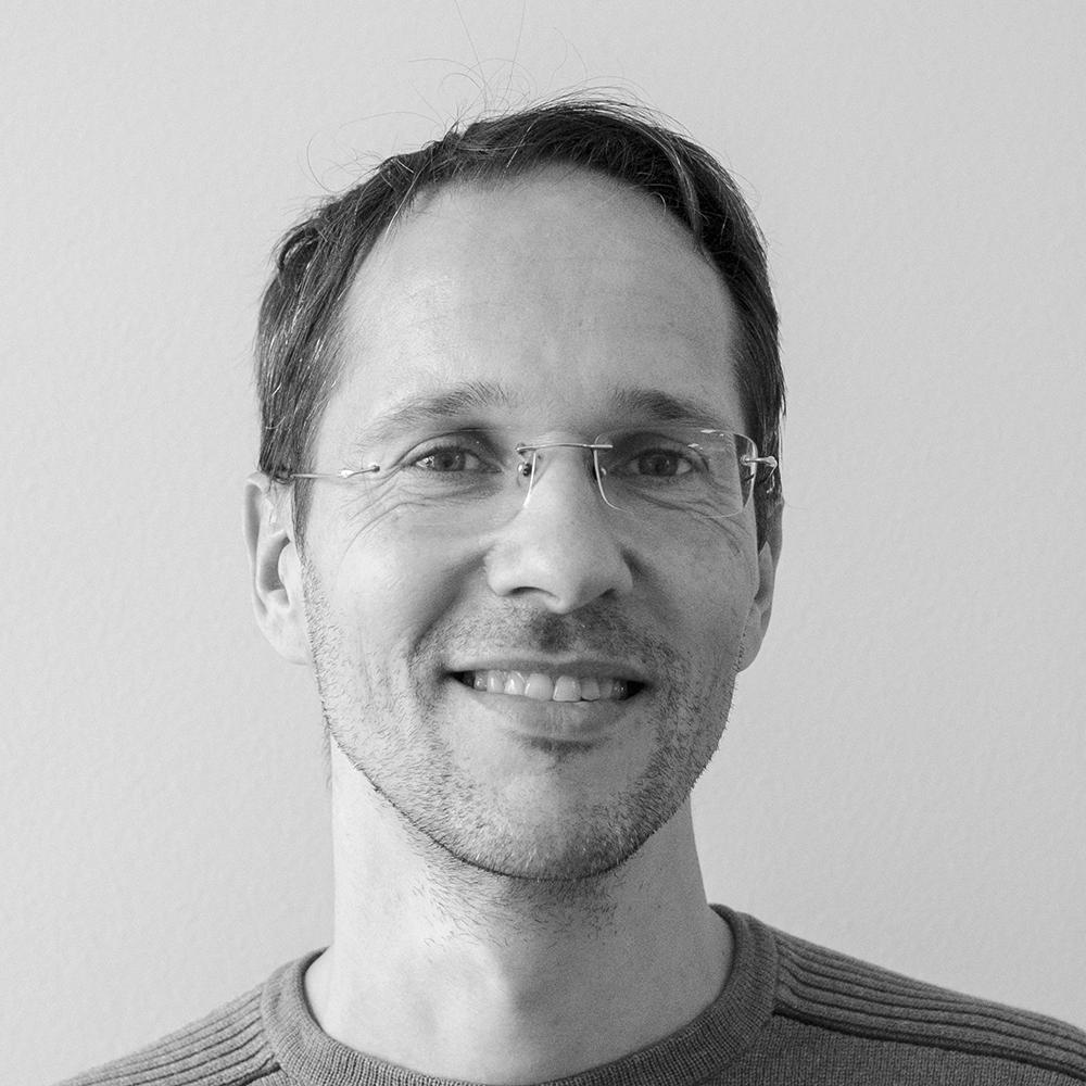 Jens Faenger