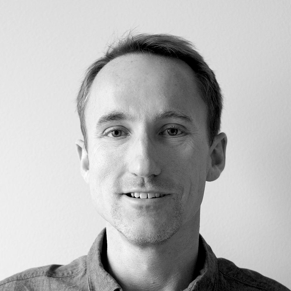 Thorsten Kuehnemund