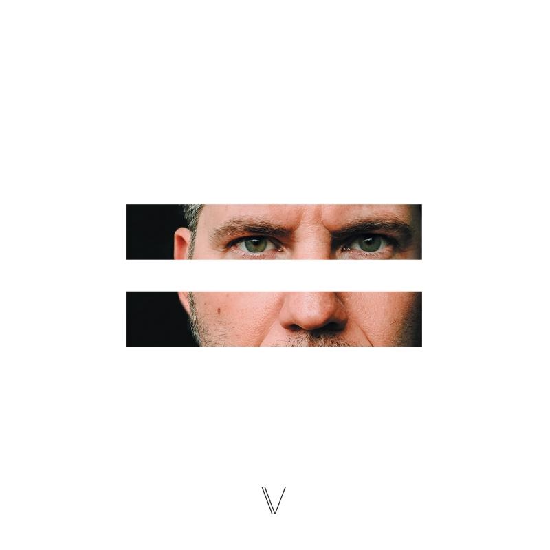 The Outcome 2018 Album Cover