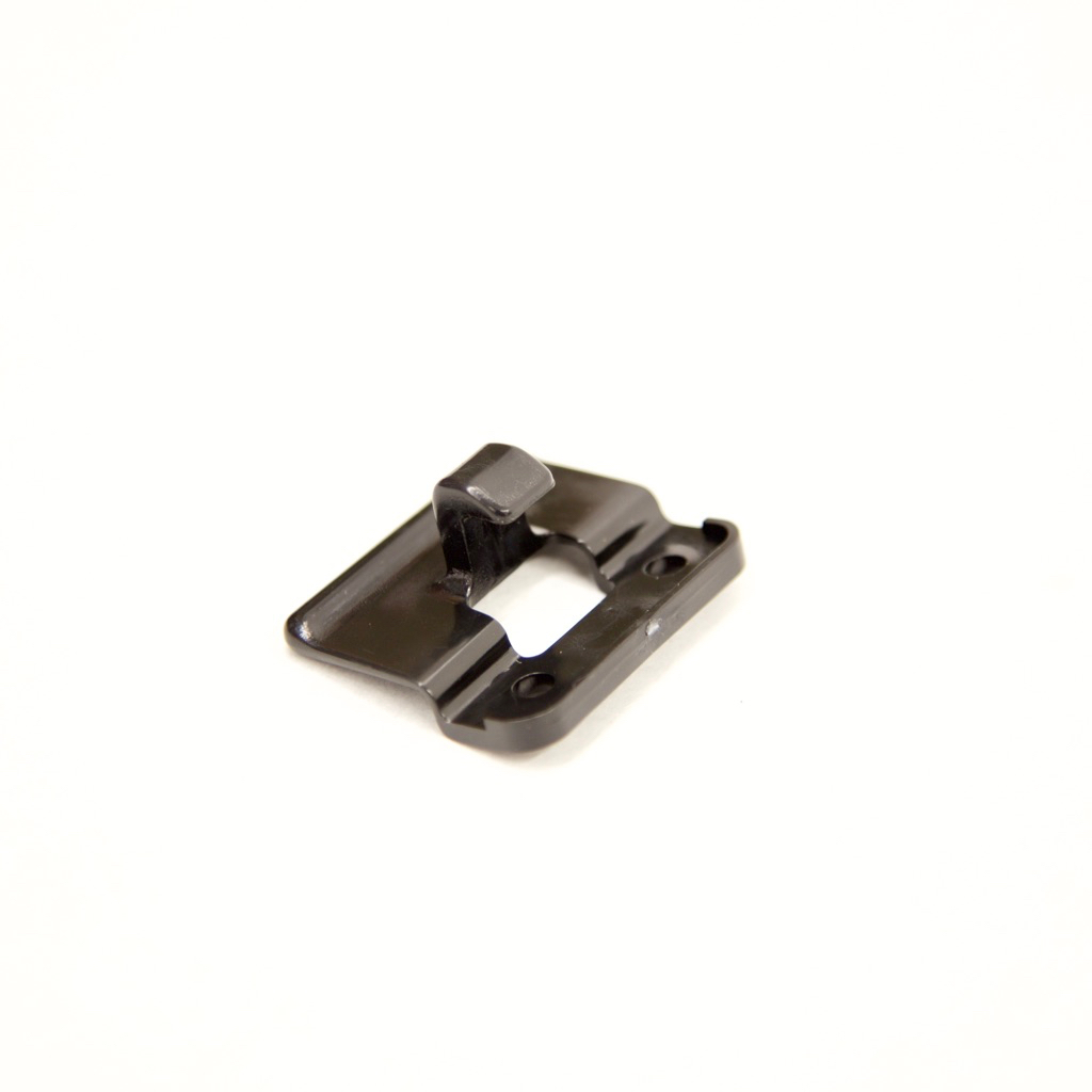Toyota OEM Center Console Latch