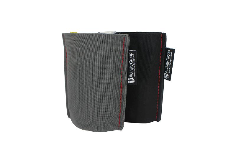 Pocket Emergency Wallet