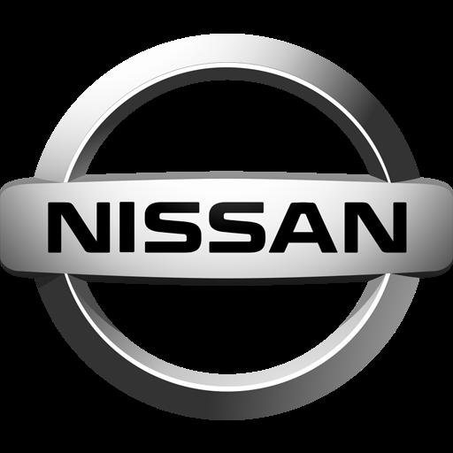 Nissam