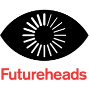Futureheads Five Stories: Craig Unsworth