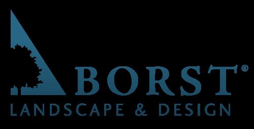 borst logo