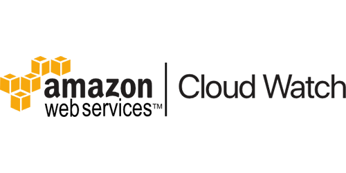 Amazon Cloud Watch