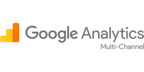 Google Analytics Multi-Channel