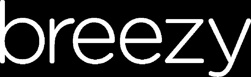 Breezy HR Logo