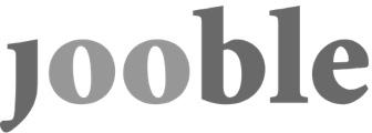 Jooble Job Board