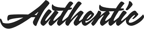 Authentic Jobs Logo