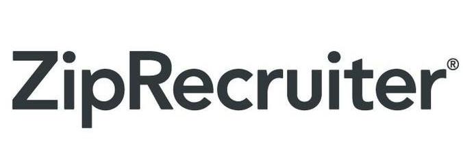 Recruit Dot Net