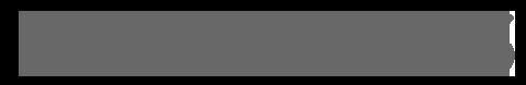 Sweet IQ Company Logo