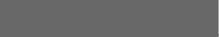 Zapier Company Logo