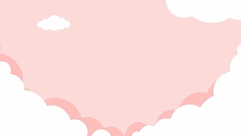 Rosa moln - Påmind förklarings film