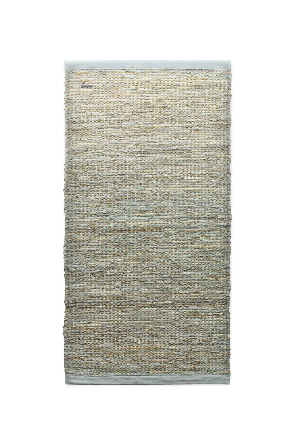 Jute, Smooth Grey