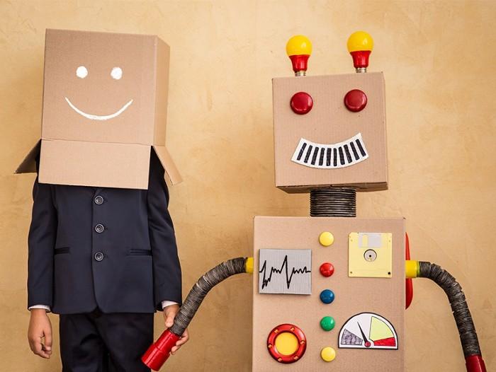 humanize hiring