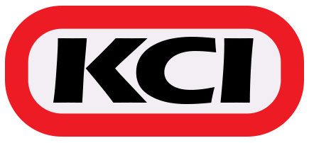 KCI Wireless