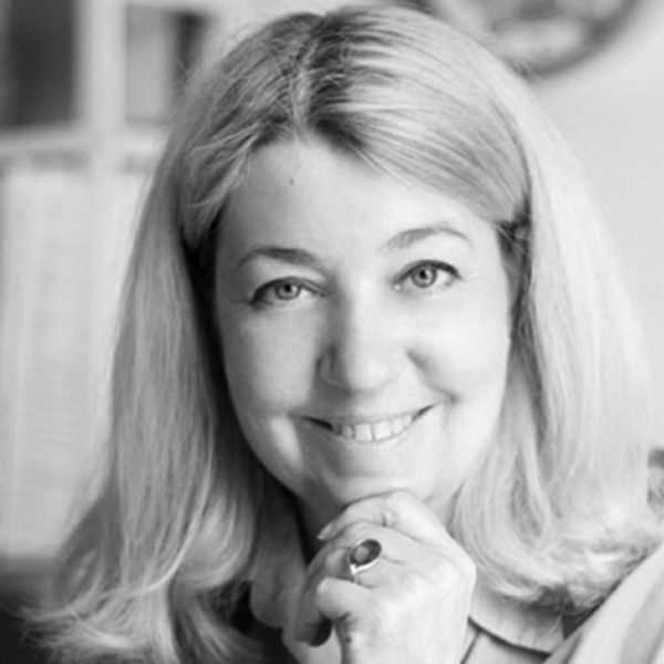 Annika Creutzer