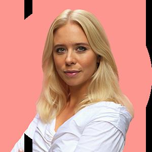 Ebba Albråten