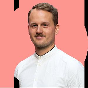 Olof Nilsson Heijer
