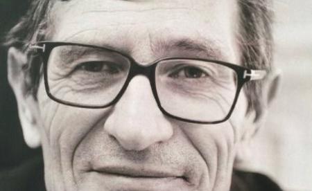 Patrick Oudot de Dainville