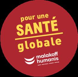 Avec le soutien de Malakoff Humanis