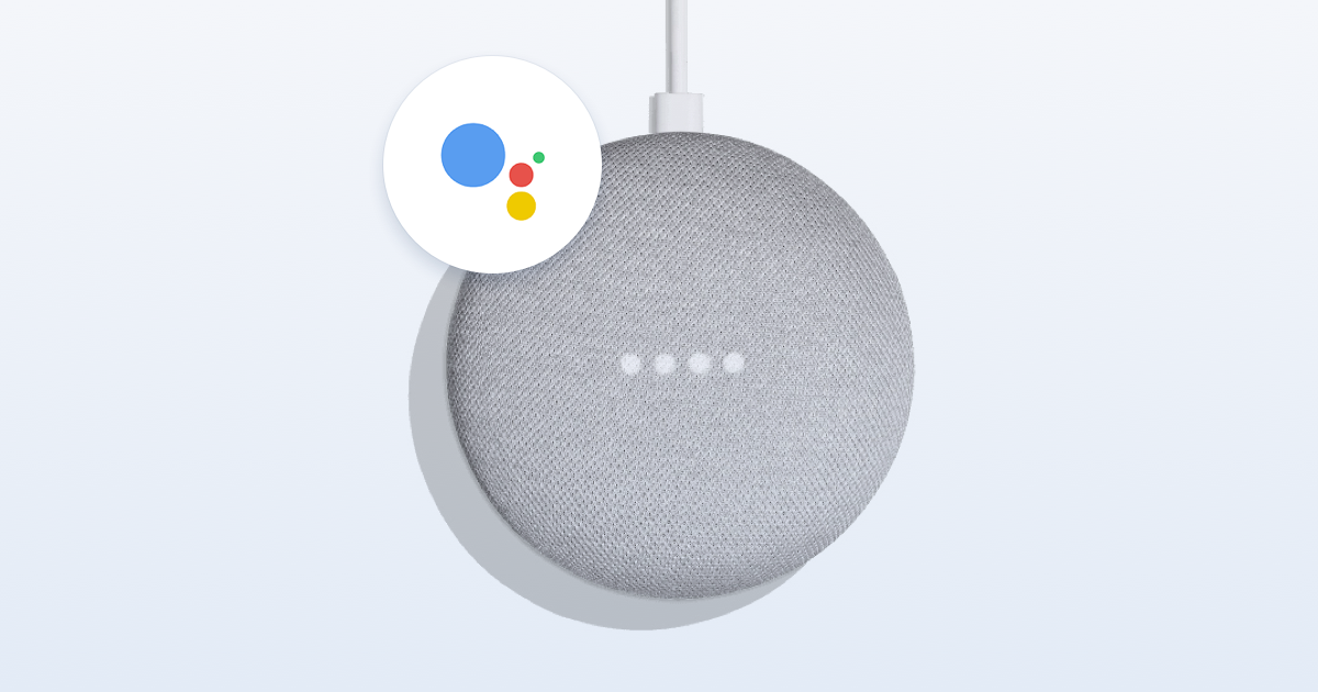 Unique things to do with Google Home