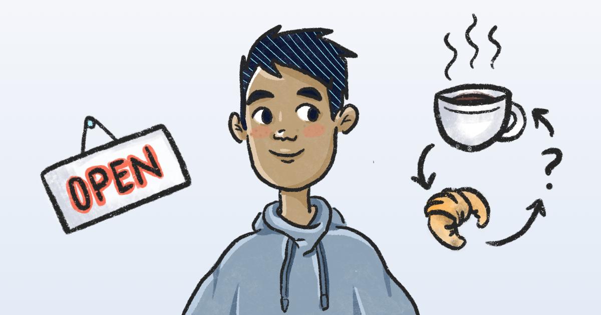 6  Ways to Build Context into your Conversation Designs