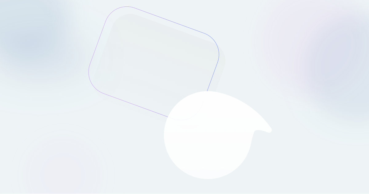 Where is the opportunity for Conversation Designers?