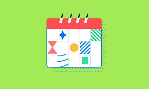 How to book a sales demo using voice and Google calendar