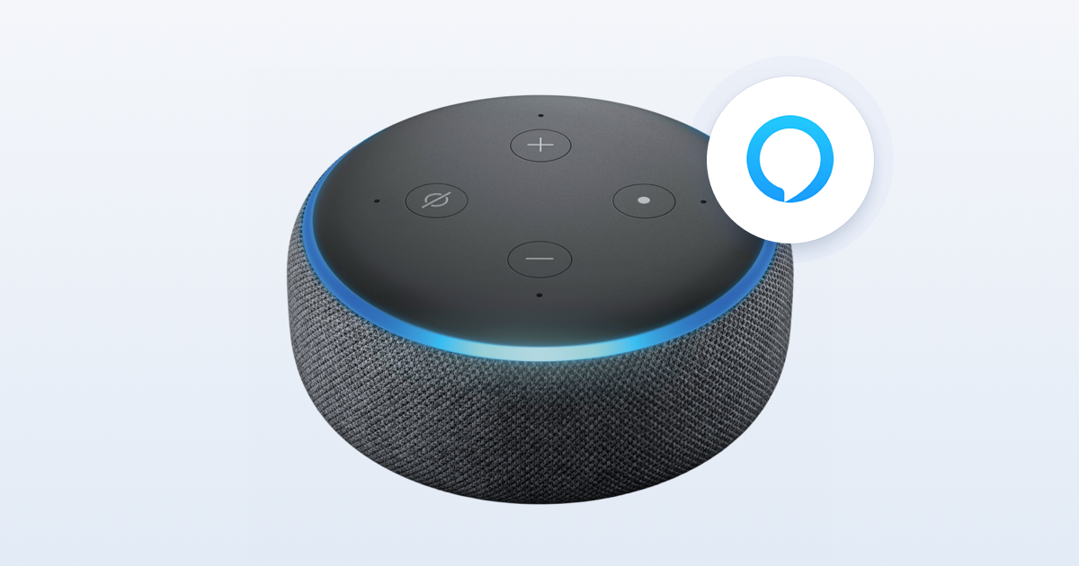 What can Alexa do: top skills and commands
