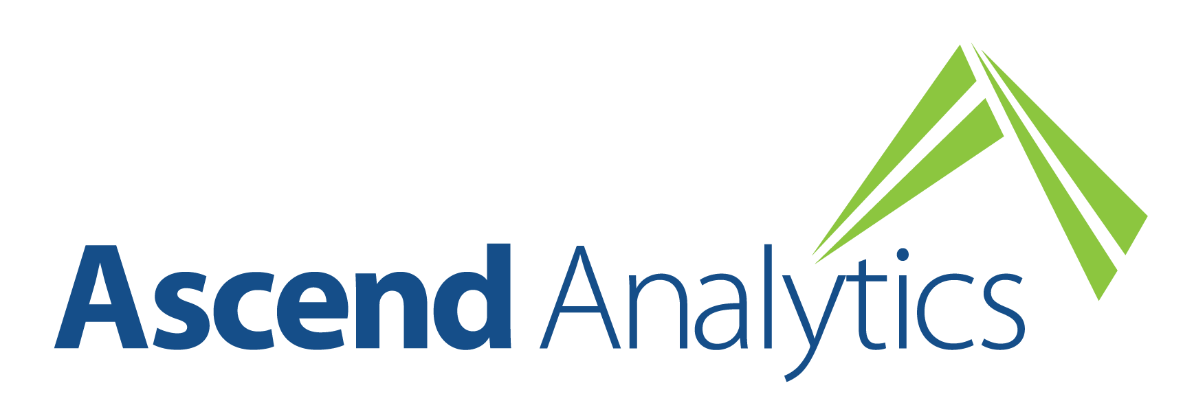 Energy Analytics Software & Consulting
